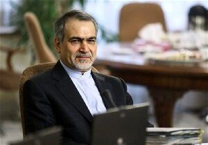 یک منبع آگاه: حسین فریدون در زندان حاضر است