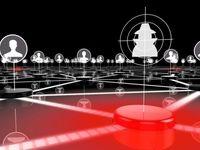 عزم آلمان برای مقابله با حملات سایبری جزم شد