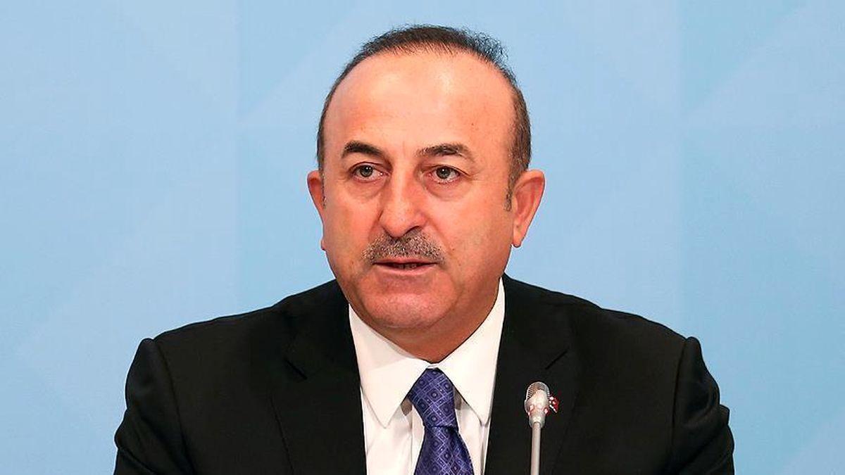 پاسخ رسمی ترکیه به تهدید ترامپ