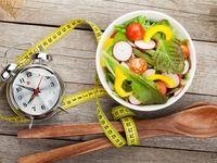 تاثیر مصرف غذای گیاهی بر کاهش خطر نارسایی قلبی