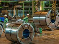 معامله متعادل فولاد مبارکه در بازار امروز/ فولاد در صفر تابلو به کار خود پایان داد