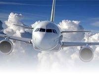 پروازهای استانبول تهران از سرگرفته شد