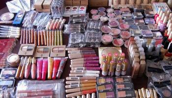 تناقضهای آماری میلیارد دلاری بازار آرایشی