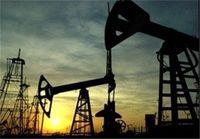 افزایش تعداد دکلهای فعال نفت و گاز آمریکا