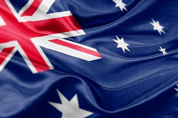 استرالیا ورود مهاجران را محدودتر کرد