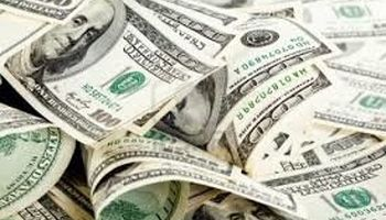 دلار در مبادلات جهانی عقب نشست