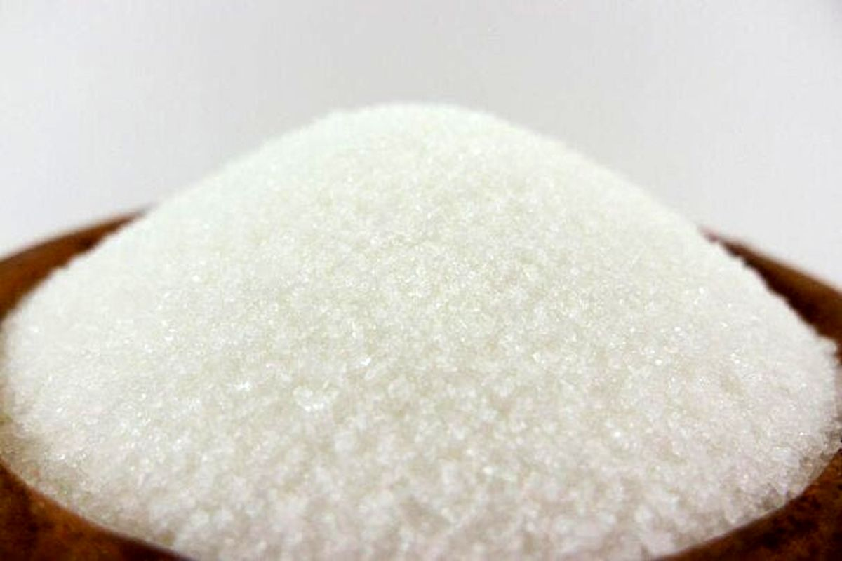 علت تفاوت قیمتها در بازار شکر چیست؟