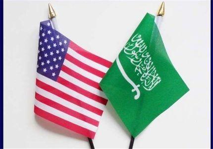 سفر هیات آمریکایی به عربستان برای هماهنگی در مورد تحریم ایران