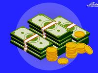 پرداخت تسهیلات بانکی به صنعت و معدن ۲برابر شد
