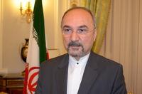 توافق ۵ میلیارد یورویی با ایتالیا حاکی از عزم اروپا برای همکاری با ایران است