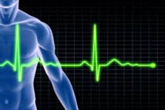 تاثیر آلودگی صوتی بر افزایش خطر بیماری قلبی