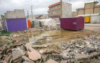 امهال وام زلزلهزدگان در هالهای از ابهام