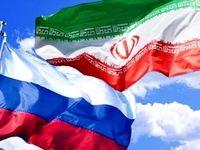 جزئیات لغو روادید ایران و روسیه