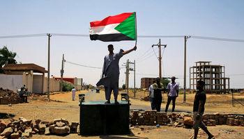 افزایش تعداد کشته شدگان در سودان به ۱۰۱تن