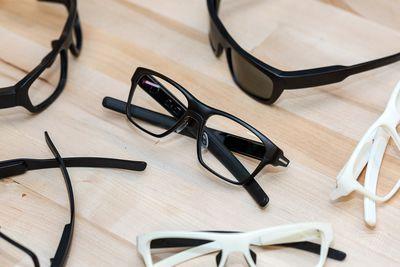 ۶ فناوری که چشم نابینایان شدهاند