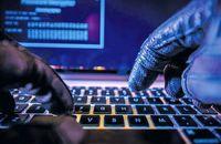 شرکتهای تجاری از مشکلات امنیتی گوشیها غافل شدند