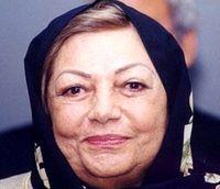 یادی از مادران سینمای ایران +تصاویر
