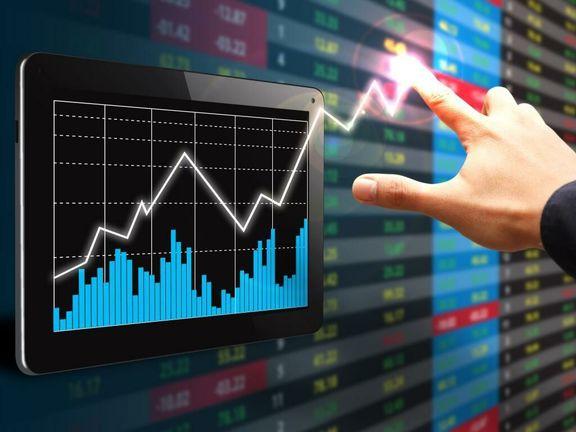 استقبال سهامداران از سهمهای کوچک بدون هیچ تحلیل بنیادی