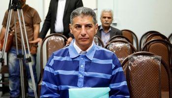 بهجیبزدن نفت ایران از سوی کارمند اخراجی شرکت نفتکش