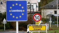 آغاز بازگشایی مرزهای اروپا با وجود کرونا