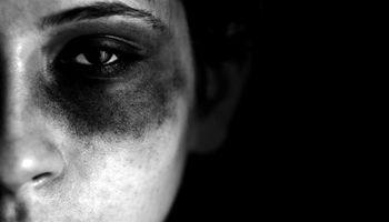 لایههای پنهان خشونت علیه زنان
