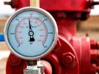 مذاکرات برای پروژه جدید صادرات گاز از ایران به عراق