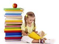 8راه برای سرگرم کردن کودکان در ایام کرونا
