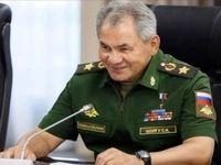 روسیه اظهارات ترامپ درباره هماهنگی در قتل بغدادی را تکذیب کرد