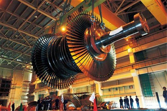 ضربه سخت کرونا به صنعت فولاد جهان