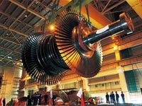 قیمت مس سقوط کرد/ کاهش 14درصدی رشد تولید صنعتی چین