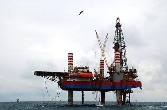 صدور مجوز دولت ترامپ برای حفاری نفت در منطقه ممنوعه