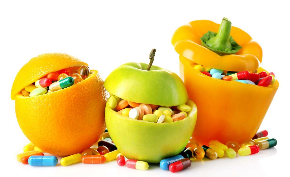 اگر این خوراکیها را بخورید، آلزایمر میگیرید