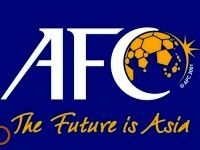 سایت کنفدراسیون فوتبال آسیا، هک شد!