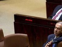 حمله حزبالله جلسه نتانیاهو با رئیسجمهور هندوراس را به هم زد