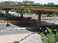 آشنایی با منهتن نیویورک در تهران؛ محله گیشا