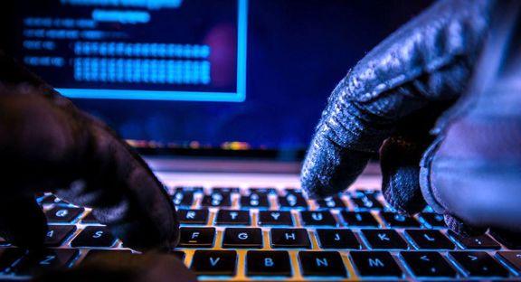 حملات سایبری در کمین زیرساخت های کشور