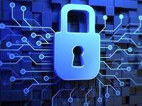 ضرورت ارتقای دانش سایبری مشتریان بانک در استفاده از اپلیکیشنهای بانکی