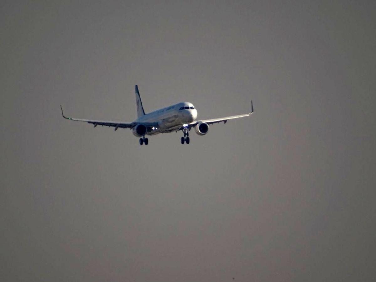 شرایط پرداخت هزینه هواپیما جدید ایرباس چیست؟