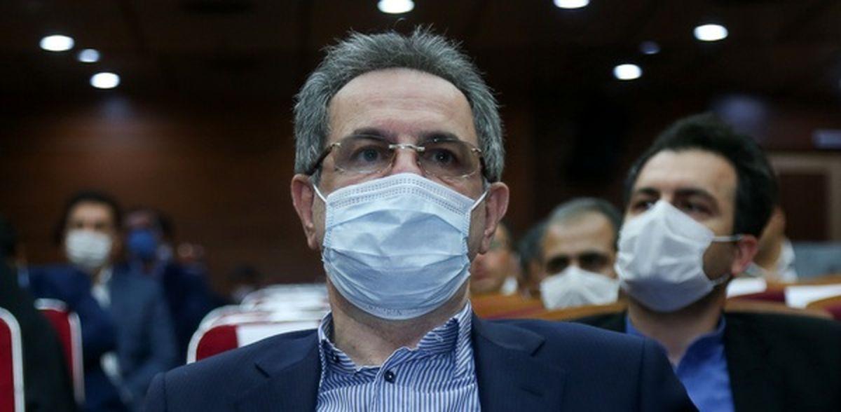 استاندار تهران: فقط ۳۳موتورسیکلت در تهران معاینهفنی دارند