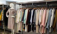بررسی قیمت لباس زنانه در 10ماه گذشته/ مواد اولیه چقدر گران شد؟