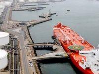 توسعه صنعت بانکرینگ بهترین راهبرد کاهش ذخایر نفتکوره در ایران