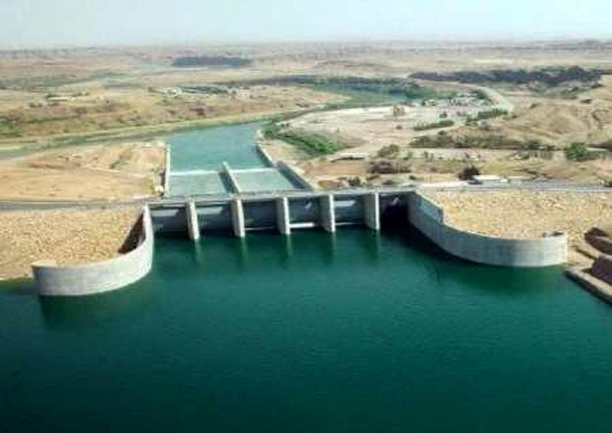 ۱۰میلیون روستایی به آب سالم و پایدار دسترسی یافتند