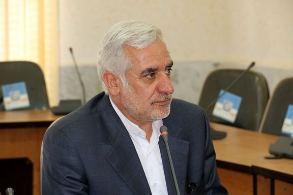 تنگه هرمز به خواست ایران امن خواهد ماند/ در جنجال توقیف نفتکشها مقابله به مثل نمیکنیم
