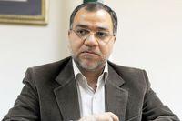 پاسخ به ادعای دروغ درباره بودجه سایت KHAMENEI.IR