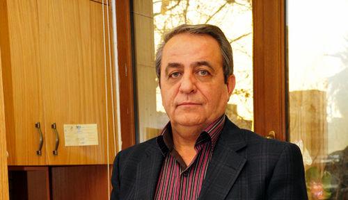 حباب ۱۵۰هزار تومانی سکه ترکید/ قیمت طلا افزایش نمییابد