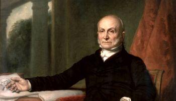 تصویب قانون سفر به مرکز زمین در دهه 1820 +عکس