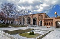 اماکن تاریخی و طبیعی استان کردستان +تصاوسر