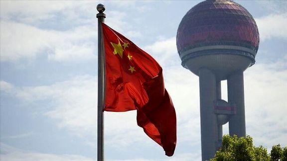 کاهش ۱۱درصدی تجارت بخش خدمات چین در سه ماه اول۲۰۲۰