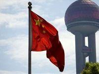 چین: چرا تحقیقات درباره کرونا فقط باید شامل ما شود؟