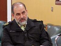 مرگ قاضی منصوری رسماً تأیید شد +عکس